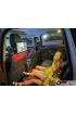 Audi A6 Android Arka Eğlence Sistemi