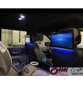 Audi A5 Dokunmatik Navigasyon Paketi
