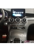 Mercedes B Serisi W246 Comand Online NTG 4.7
