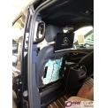 Audi Q3 Android Arka Eğlence Sistemi