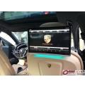 Audi Q2 Android Arka Eğlence Sistemi
