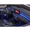 Mercedes A Serisi W177 MBUX Donanım Yükseltme Seti