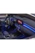 Range Rover Sport Arka Eğlence Sistemi