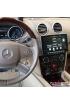 Mercedes GL Serisi X164 Alpine ILX-F903D Navigasyon Multimedia Sistemi