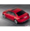 Audi A4 8K Gizli Özellikleri Açma