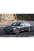 Audi A6 4K Gizli Özellikleri Açma