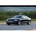 Audi A5 8T Gizli Özellikleri Açma