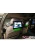 Audi A6 4F MMI 3G Donanım Yükseltme Seti