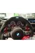 Mercedes E Serisi W207 Monitör Çerçevesi