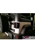 Bmw 3 Serisi F30 Arka Eğlence Sistemi