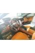Mercedes S Serisi W223 APPLE TV Sistemi