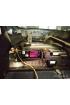 HDMI Video Dönüştürücü