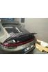 Mercedes ML W166 Serisi Navigasyon Paketi