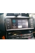 Range Rover Voque Hareket Halinde Tv