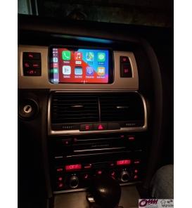 Chrysler 300 MYGIG RER 730N Navigasyon Radyo