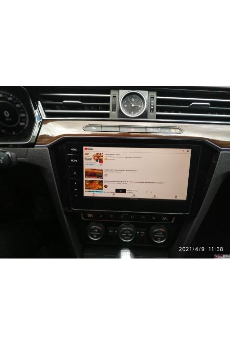 Bmw X1 E84 Oem Multimedya ve Navigasyon Ünitesi