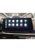 Volvo S60 Dokunmatik Navigasyon ve Telefon Aynalama Paketi