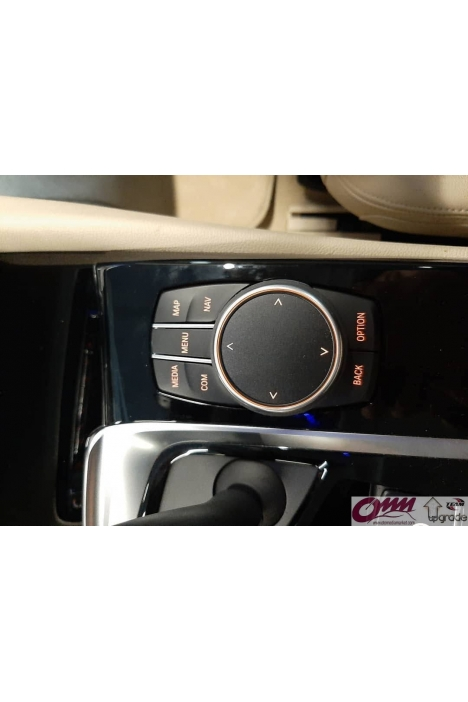 Mercedes E Serisi W212 Oem Navigasyon Multimedya Ünitesi
