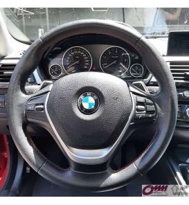 Audi A6 MMI 3G Ana Ünite