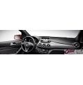 Mercedes B Serisi W246 Comand Online NTG4.5