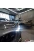 Audi A6 4G MMI 3GP Donanım Yükseltme Seti