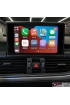 Mercedes S Serisi W221 Arka Eğlence Sistemi Paketi