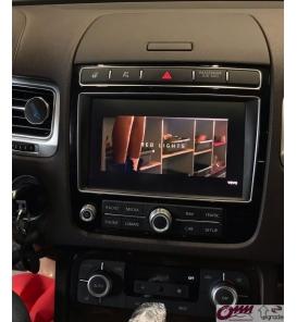 Audi A1 MMI 3G Donanım Yükseltme Seti