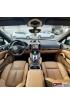 Mercedes S Serisi W222 Telefon Aynalama Paketi