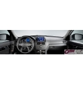Mercedes C Serisi W204 Comand APS NTG4
