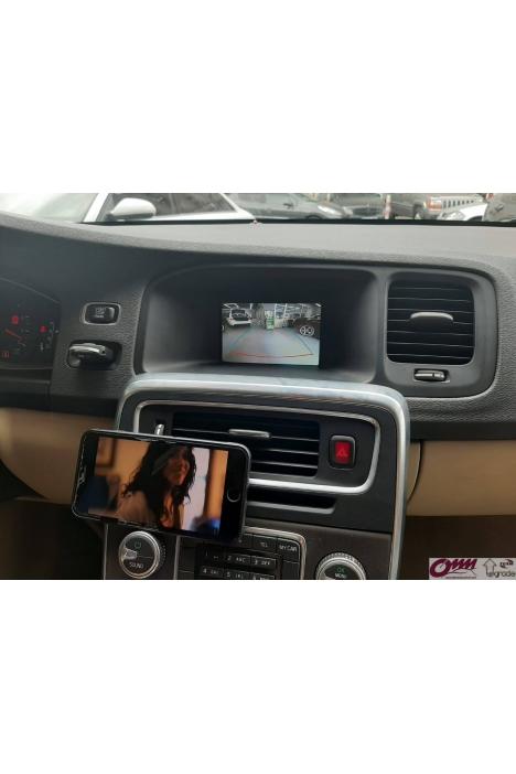 Range Rover Evoque Geri Görüş Kamerası