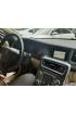 Jaguar XF Arka Eğlence Sistemi