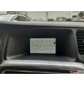Volkswagen Passat B8 MIB1 Navigasyon Multimedya Donanım Yükseltme Seti