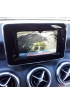 Audi A1 Geri Görüş Kamerası