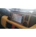 Volvo XC60 Geri Görüş Kamera Paketi