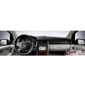 Mercedes B Serisi W245 Comand APS NTG2.5
