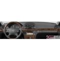 Mercedes E Serisi W211 Comand APS NTG2.5
