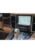 Porsche Cayenne Apple Carplay Sistemi