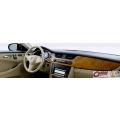 Mercedes CLS Serisi W219 Comand APS NTG2.5