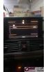 Audi A6 MMI 3GP Yazılım ve Eeprom Arızası Tamiri