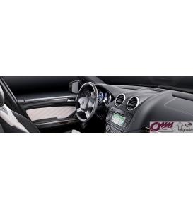 Mercedes GL Serisi X164 Comand APS NTG2.5