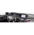 Mercedes S Serisi W221 Comand APS NTG3