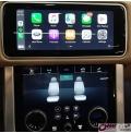 Range Rover Vogue Carplay Sistemi