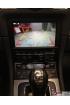 Porsche Cayman Geri Görüş Kamerası Sistemi