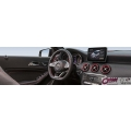 Mercedes A Serisi W176 Comand Online NTG5S1