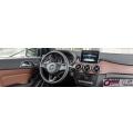 Mercedes B Serisi W246 Comand Online NTG5S1
