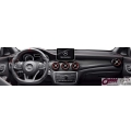 Mercedes CLA Serisi C117 Comand Online NTG5S1