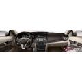 Mercedes E Serisi W212 Comand Online NTG5S1