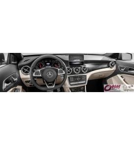 Mercedes GLA Serisi X156 Comand Online NTG5S1