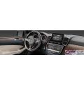 Mercedes GLS Serisi X166 Comand Online NTG5S1