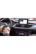 Audi A6 4G Telefon Aynalama Sistemi